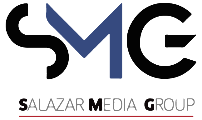 Salazar Media Group